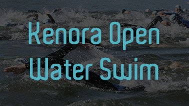 Canaqua Sports Open Water Race Series